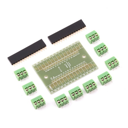 protoshield-screw-terminal-shield-arduino-nano-3-0-stit