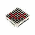 8x8-matrix-i2c-led-displej-max7221-arduino-modul (1)