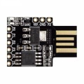 digispark-usb-attiny85-mini-arduino (4)
