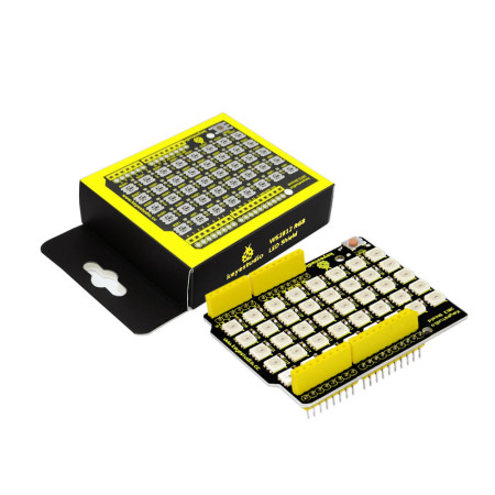 40-rgb-led-2812-matrix-5050-smd-arduino-stit (1)