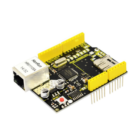 w5100-ethernet-shield-sd-arduino-stit (1)