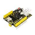 w5100-ethernet-shield-sd-arduino-stit (3)