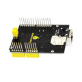 w5100-ethernet-shield-sd-arduino-stit (5)