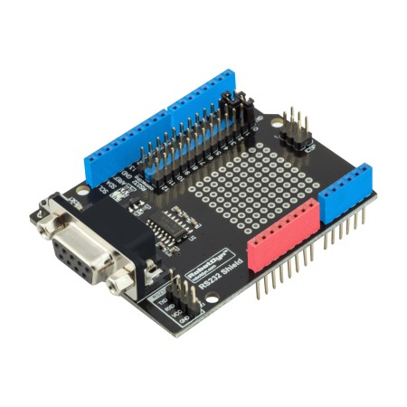 rs232-shield-arduino-stit (1)