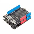 data-logger-sd-rtc-ds1307-shield-arduino-stit-3 (2)