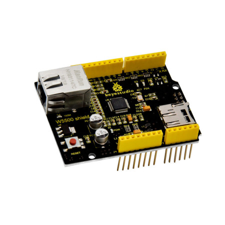 w5500-ethernet-shield-arduino-stit (2)